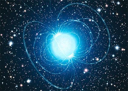 magnetar_575.jpg